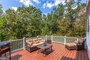 - 21721 LOGANBERRY TER, BROADLANDS