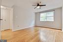 - 2016 N ADAMS ST #206, ARLINGTON