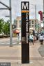 Metro (Orange Line)... - 1801 KEY BLVD #10-506, ARLINGTON