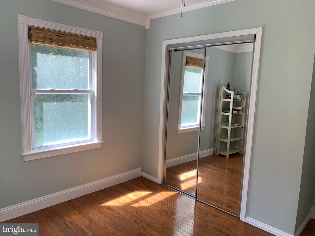 Main lev� - Bedroom 2 - 21084 POTOMAC VIEW RD, STERLING