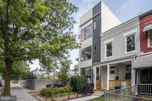 740 IRVING ST NW #2