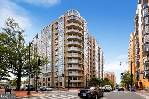 811 4TH ST NW #908
