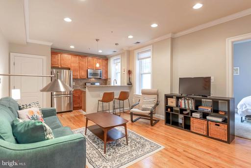 1929 1ST ST NW #105