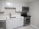 Kitchen - 20 S ABINGDON ST, ARLINGTON