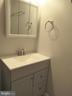 Hall Bath - 20 S ABINGDON ST, ARLINGTON