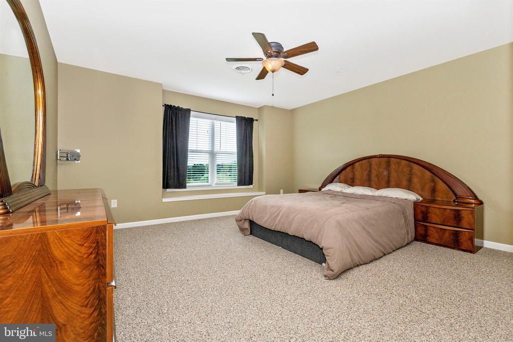 Bedroom 4 - 2635 QUEBEC SCHOOL RD, MIDDLETOWN