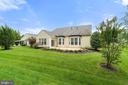 - 3959 GREAT HARVEST CT, DUMFRIES