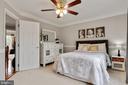 Bedroom #5 - 802 SE TINA DR SE, LEESBURG