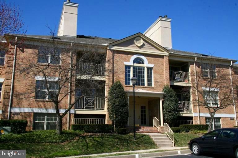 Single Family Homes pour l Vente à Sparks, Maryland 21152 États-Unis