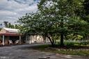 2nd Barn House - 9301 MILL POND RD, SPOTSYLVANIA