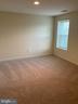 Basement Bedroom - 8 BASKET CT, STAFFORD