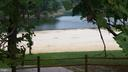 Beach at Catoctin Mountain Lake - 113 REDHAVEN CT, THURMONT