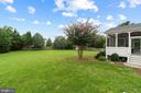 - 44341 LORD FAIRFAX PL, ASHBURN