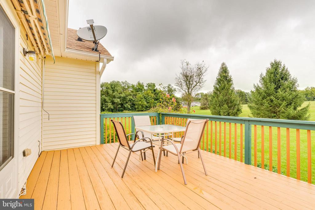 - 309 MONTICELLO DRIVE, CHARLES TOWN