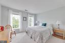 - 43033 BATTERY POINT PL, LEESBURG