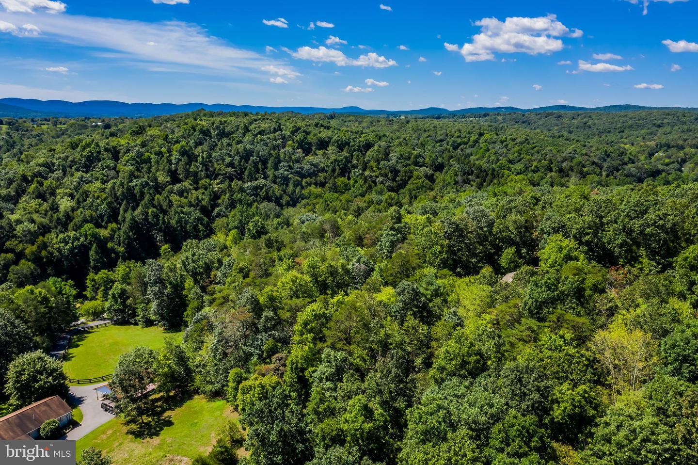 土地 為 出售 在 Duncannon, 賓夕法尼亞州 17020 美國