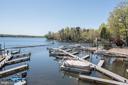 Lake at your fingertips! - 102 MONROE ST, LOCUST GROVE
