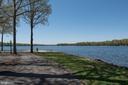 Scenic views throughout the neighborhood - 102 MONROE ST, LOCUST GROVE