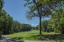 Lake of the Woods Gold Course - 102 MONROE ST, LOCUST GROVE