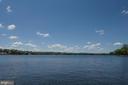 Lake-side Living at it's BEST! - 102 MONROE ST, LOCUST GROVE
