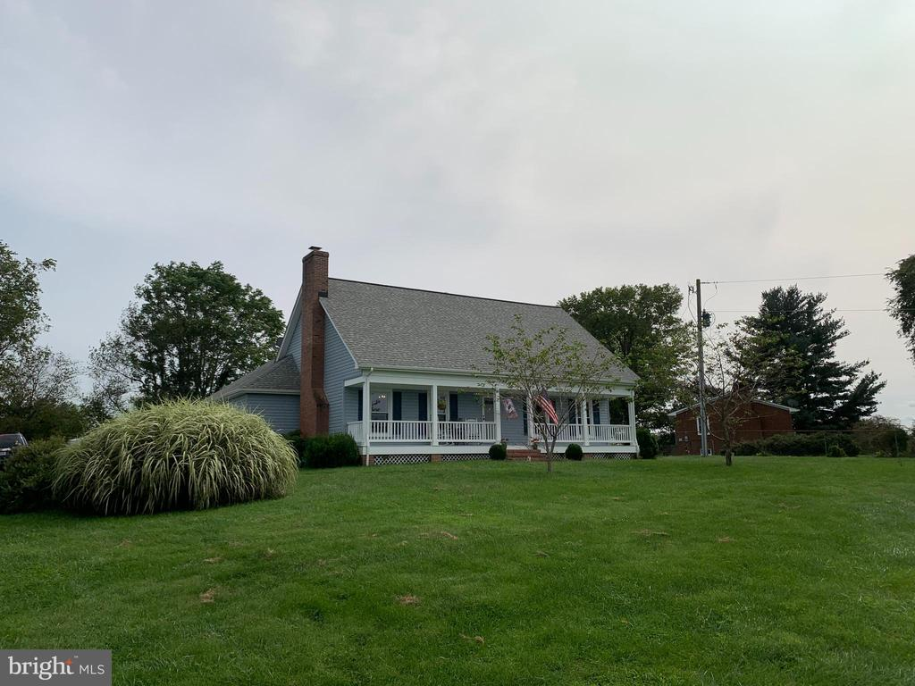 MLS VALO421390 in PURCELLVILLE