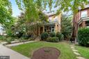 Welcome Home! - 5335 42ND ST NW, WASHINGTON