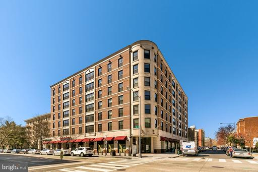 2750 14TH ST NW #308