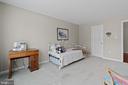 Bedroom 4 - 46476 MONTGOMERY PL, STERLING