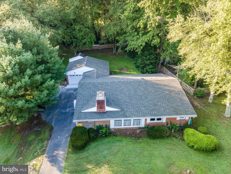 Single Family Homes için Satış at Joppa, Maryland 21085 Amerika Birleşik Devletleri