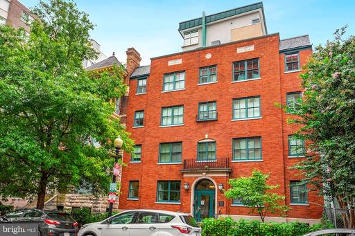1212 M ST NW #103