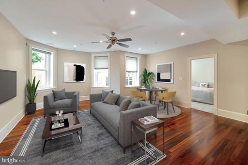 1324 EUCLID ST NW #202