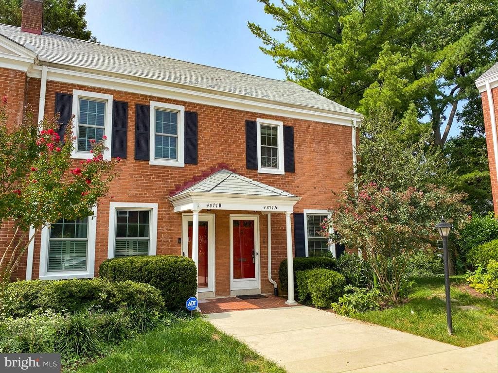 MLS VAAR169526 in FAIRLINGTON VILLAGES