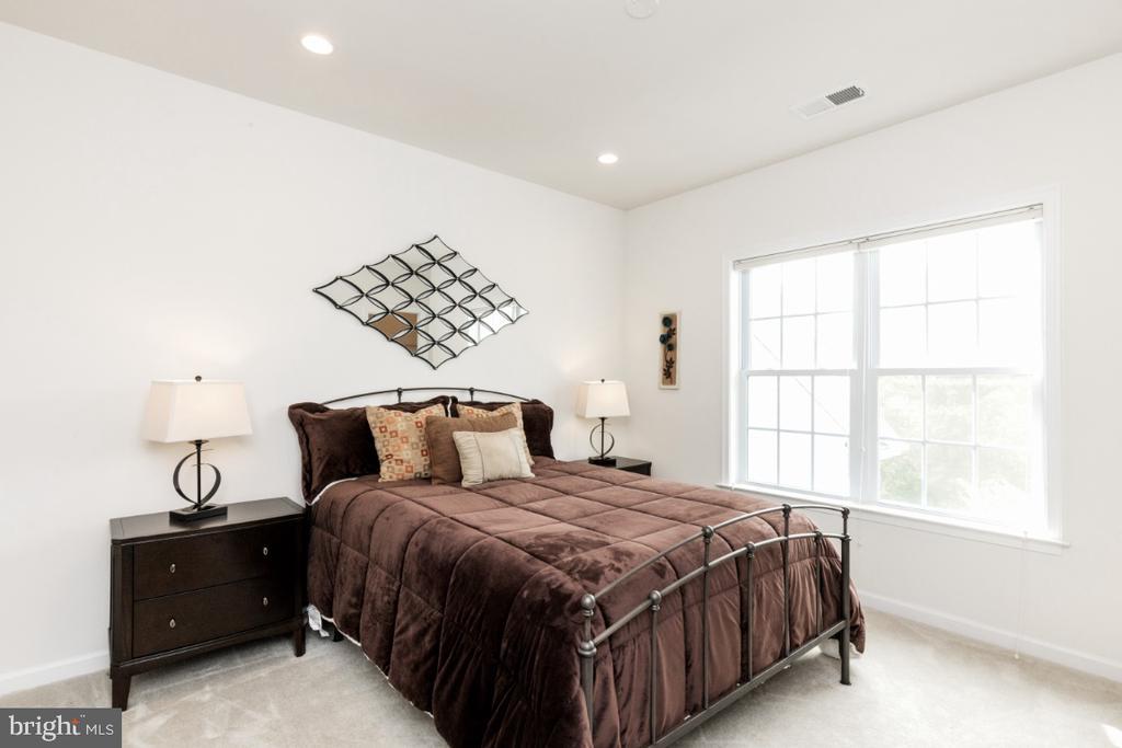 3rd Bedroom - 24083 AUDUBON TRAIL DR, ALDIE