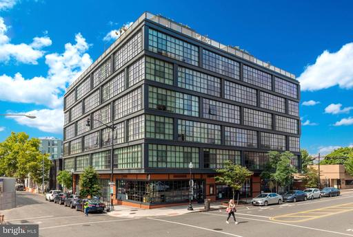 2030 8TH ST NW #213