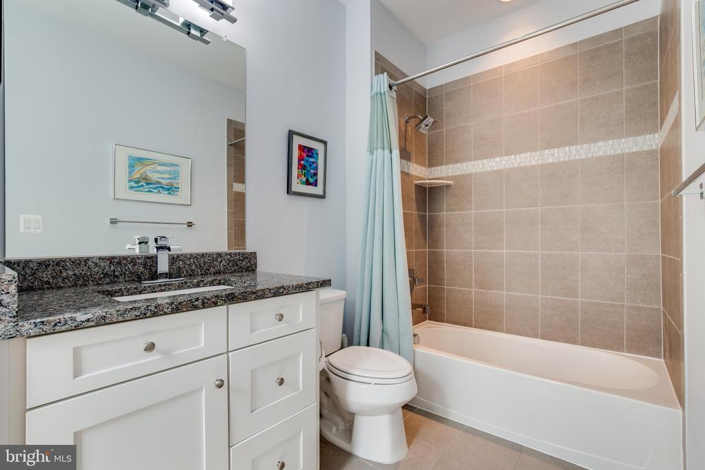 Second Full Bath - 5717 11TH ST N, ARLINGTON