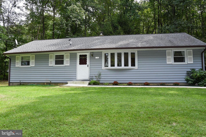 Single Family Homes için Satış at Jarrettsville, Maryland 21084 Amerika Birleşik Devletleri
