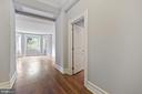 Enter the Spacious and Light Filled Condo - 1801 16TH ST NW #105, WASHINGTON
