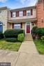 #Welcome Home - 21115 FIRESIDE CT, STERLING