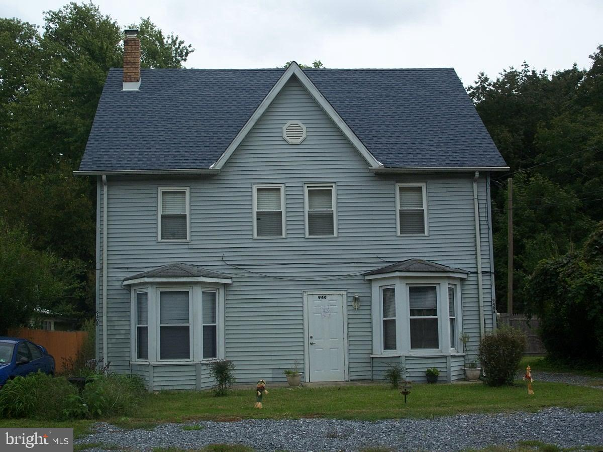 Duplex Homes for Sale at Richland, New Jersey 08350 United States