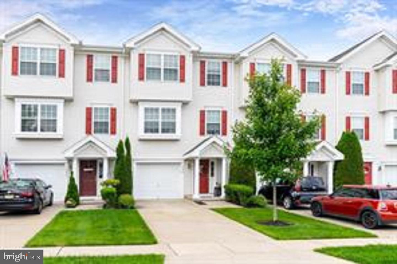 Single Family Homes için Satış at Thorofare, New Jersey 08086 Amerika Birleşik Devletleri
