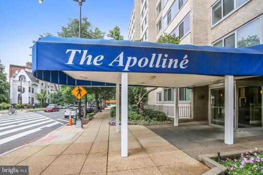 1330 NEW HAMPSHIRE AVE NW #202