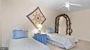3rd bedroom - 1414 WYNHURST LN, VIENNA