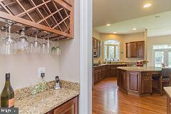 Butler�s Pantry - 43829 RIVERPOINT DR, LEESBURG