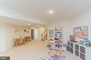 - 43829 RIVERPOINT DR, LEESBURG