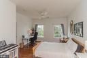 Bedroom 2 - 43829 RIVERPOINT DR, LEESBURG