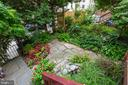 A private paradise just a short walk from it all! - 2706 CORTLAND PL NW, WASHINGTON