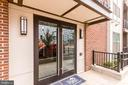 Secure Building w/Elevator - 11200 RESTON STATION BLVD #402, RESTON
