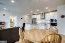 - 11200 RESTON STATION BLVD #402, RESTON