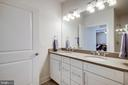 Luxury Bath - 11200 RESTON STATION BLVD #402, RESTON