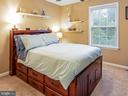 - 14962 SPRIGGS VALLEY CT, WOODBRIDGE